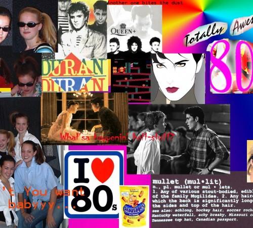 80s_bg