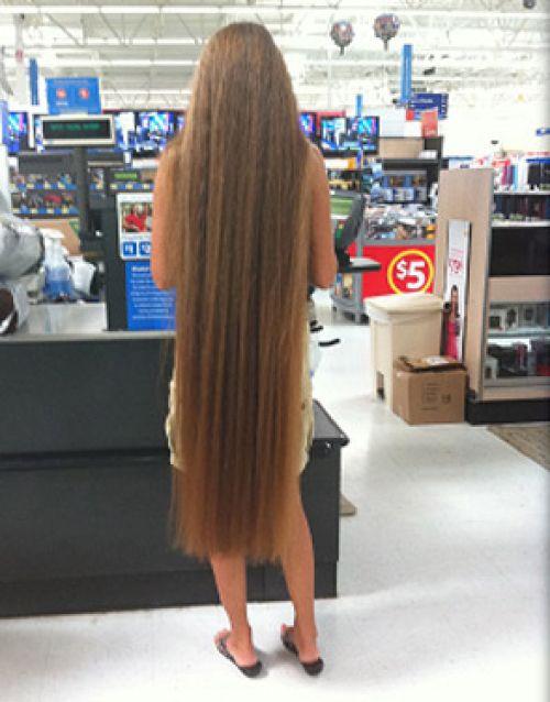 Long_hairlit01