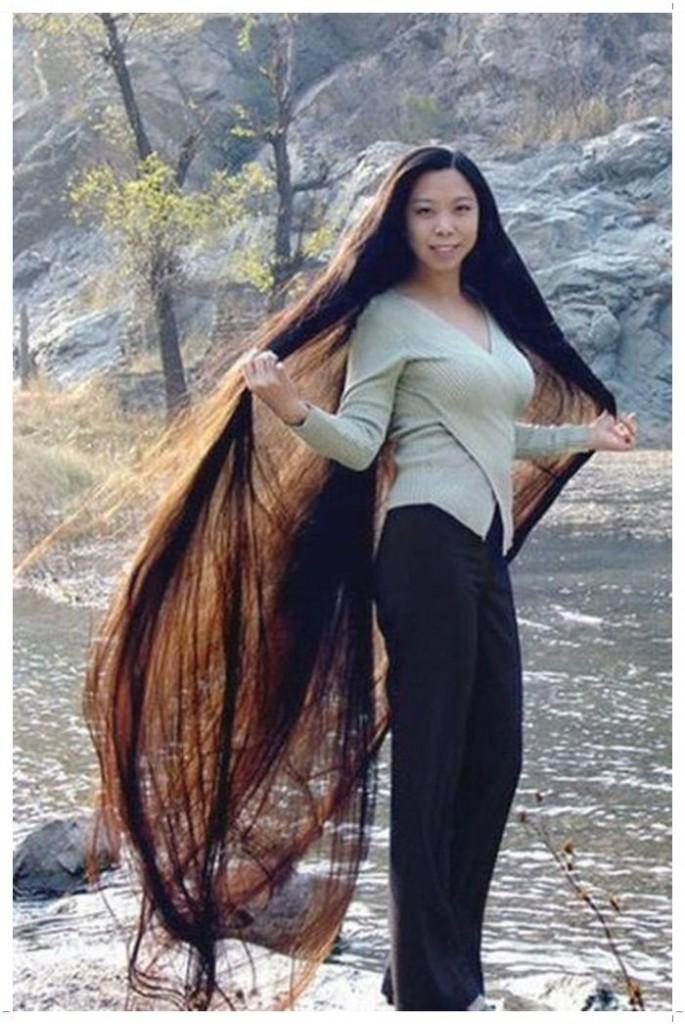 Long_hairlit03