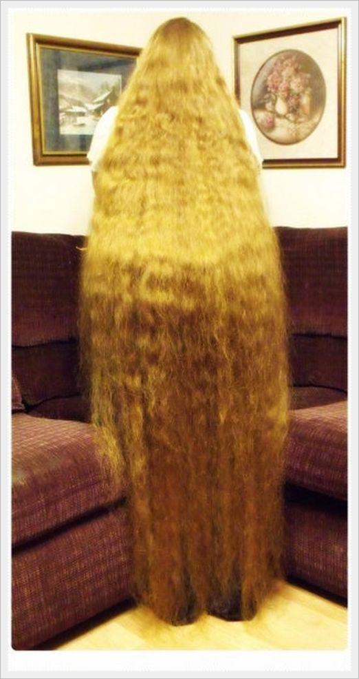 Long_hairlit05