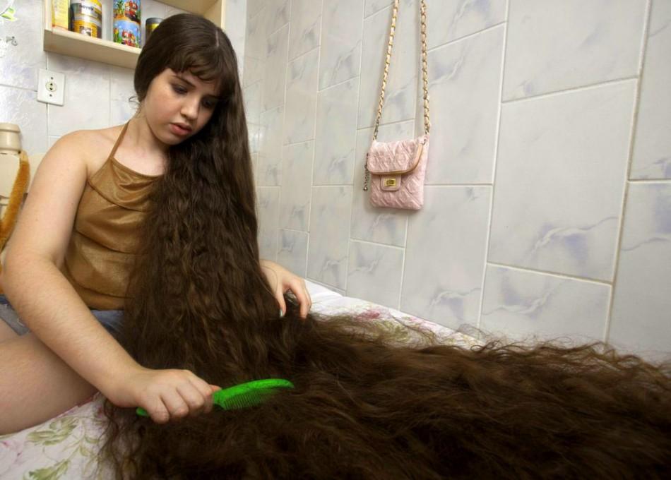 Long_hairlit06