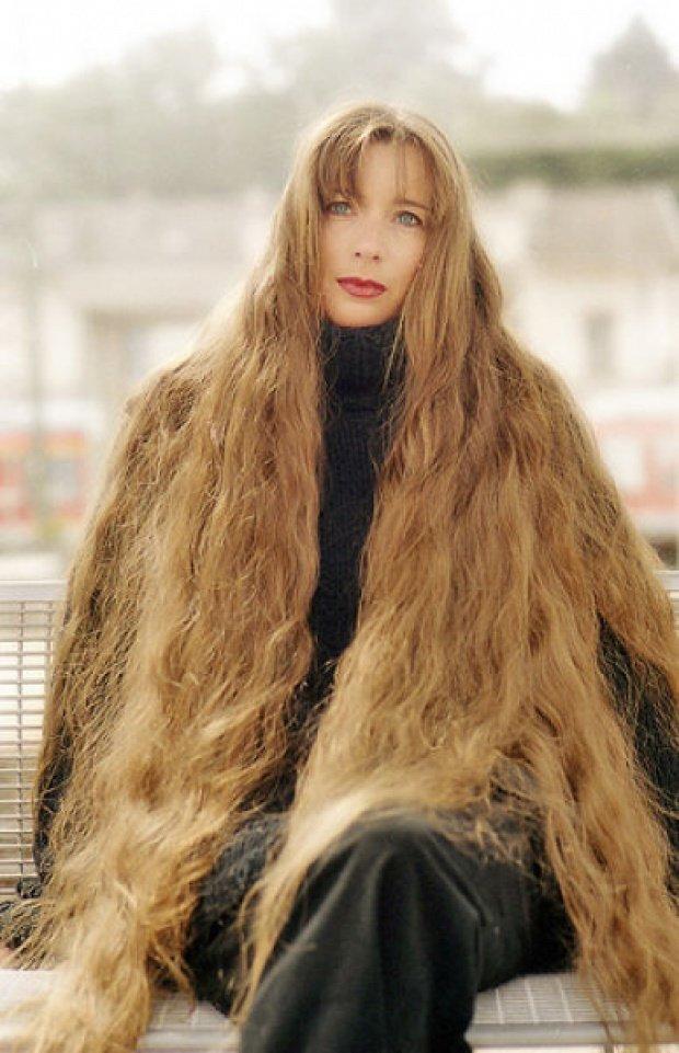 Long_hairlit07