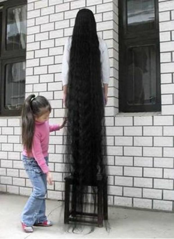 Long_hairlit12