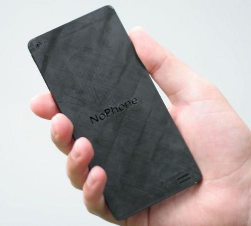 NoPhone_Hand-2__880