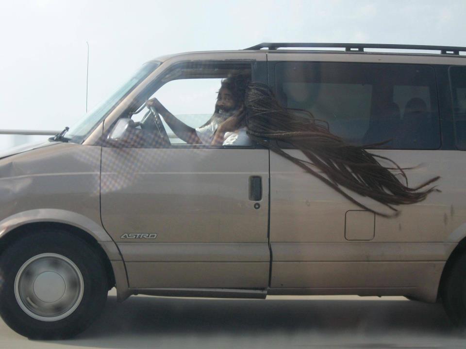 hair_man01