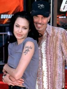 Angelina-Jolie-and-Billy-Bob-Thornton