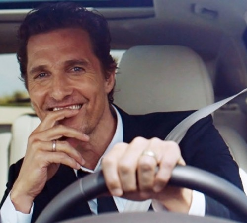 Matthew-McConaughey-Lincoln-001