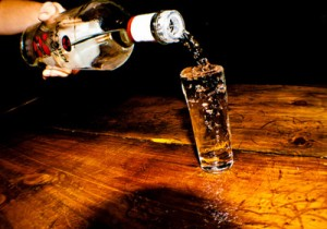 alcohol-bacardi-drink-fun-party-Favim.com-89475