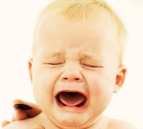 baby-boy-crying-photo-420x420-ts-56570356