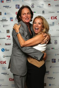 bruce-jenner-and-kathie-lee-gifford