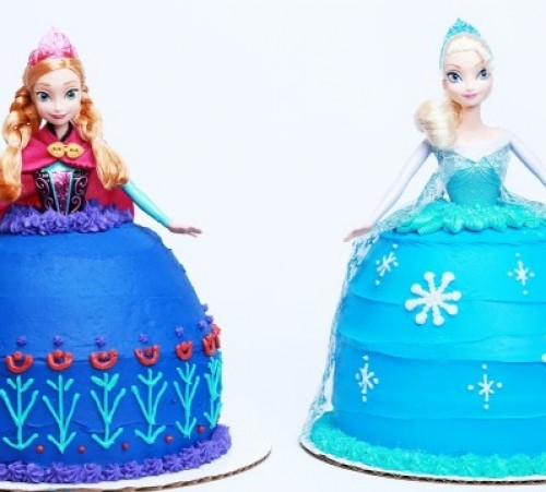 how-to-make-a-frozen-princess-ca-640x360