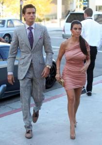 EXCLUSIVE_ Celebrities Attending Bobby McCray _ Khadijah Haqq_s Wedding