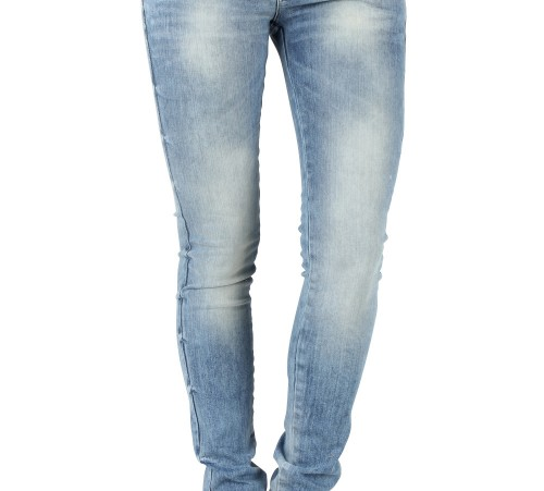 ltb-jeans-molly-10095065-1556-maison