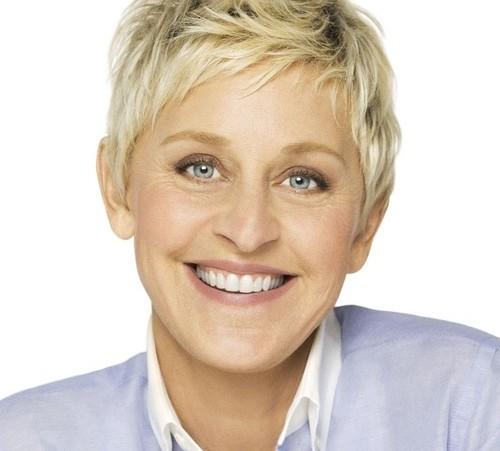 Ellen-DeGeneres-Success-Profile