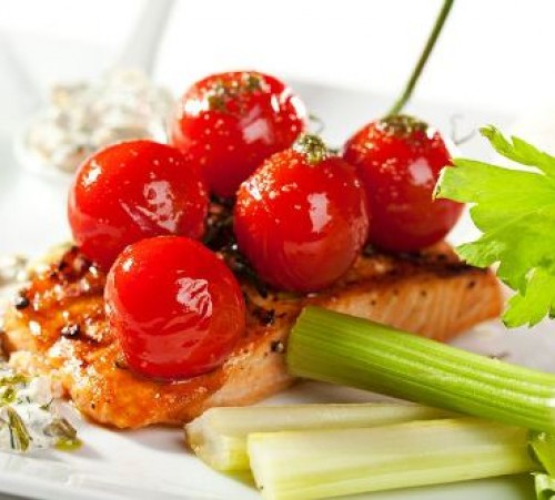 Foods-to-Eat-to-Burn-More-Calories