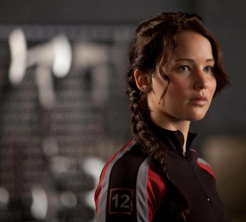 Hunger-Games_13