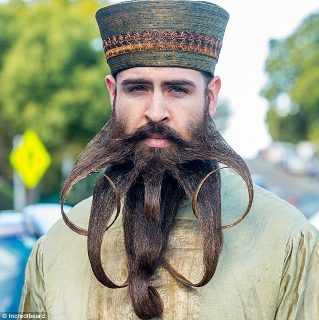 2422D37600000578-2878840-Webb_won_Best_Overall_at_Petaluma_Whiskerino_Beard_Mustache_Comp-a-27_1418912541935