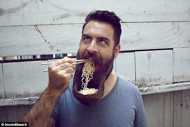 2424021D00000578-2878840-Webb_manages_to_eat_noodles_out_of_his_Big_Bowl_O_Beard_Ramen_sc-a-24_1418912541865