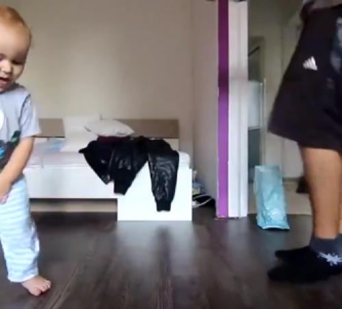 Breakdancing-Baby-2