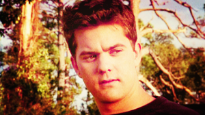 Pacey-Witter-pacey-witter-24823708-500-280