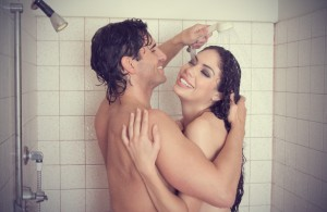 Take-a-Shower-Together