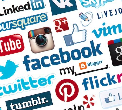 socialmediamoderation