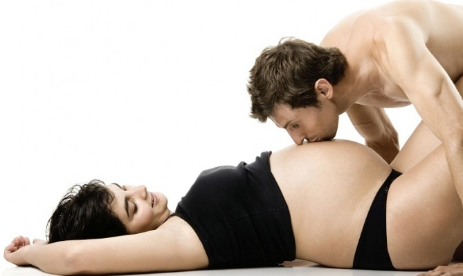 sex-during-pregnancy