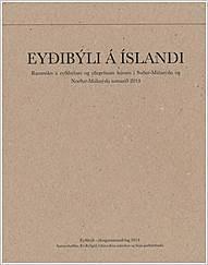 EBY6BINDI