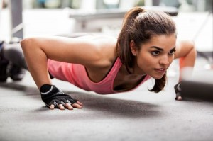 Exercises-That-Will-Transform-Your-Body