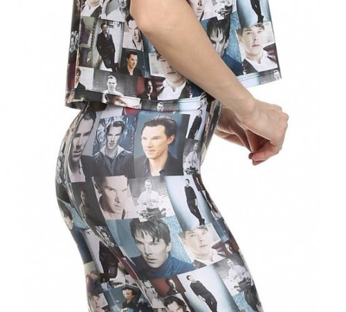 cumberbatch-leggings