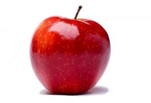 apple_main-420x0