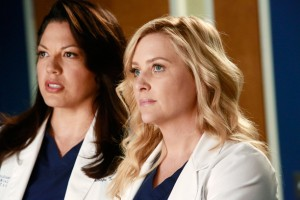 greys-anatomy-09