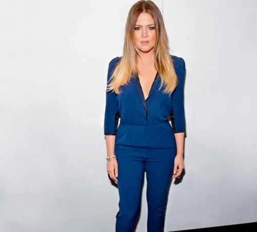 khloe-kardashian-weight-loss-p
