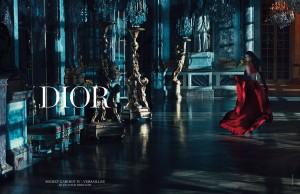 rs_1024x663-150514071722-1024.Rihanna-Dior-J8R-51415
