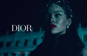 rs_1024x663-150514071726-1024.Rihanna-Dior-J6R-51415