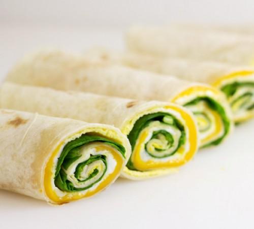 Easy-Breakfast-Roll-Ups-6