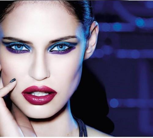 LOreal-Million-Carats-Makeup-Collection-05