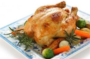 Chicken1-1