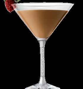 Baileys-Holiday-Martini-280x300