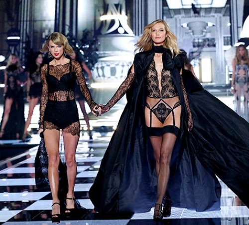 taylor-swift-karlie-kloss-vs-fashion-show-2015-black-lace-billboard-650