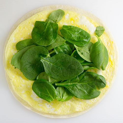 Easy-Breakfast-Roll-Ups-5