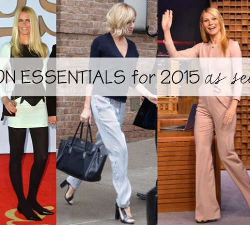 celebrities-fashion-trends-for-2015