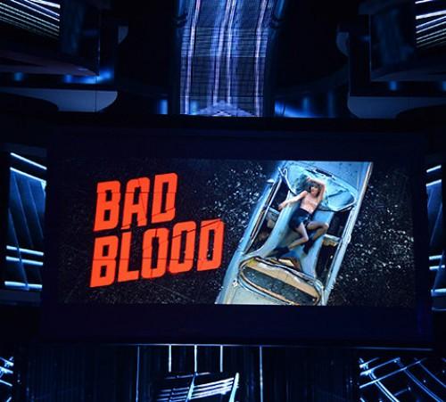 taylor-swift-bad-blood-video-bbmas-premier-2015-billboard-650