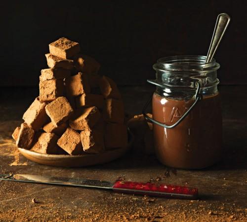 7-SAV153-AliceMedrichChocolate-750x750-1