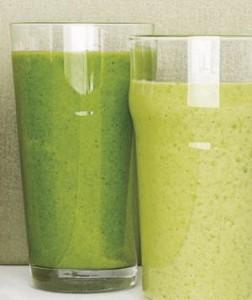 spinach-avocado-smoothie_300