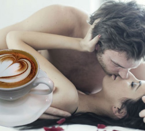 sex-coffee-628