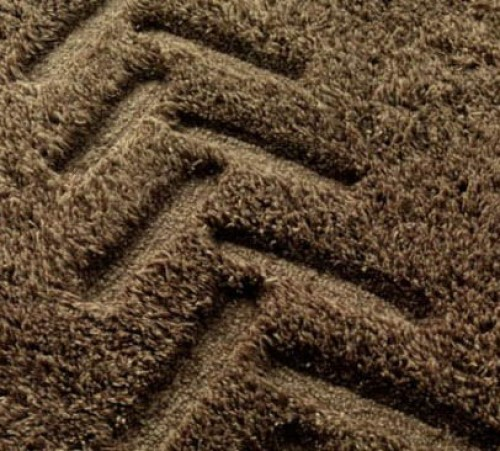 beautiful-carpet-design-with-interior-flooring-and-carpet-design-green-rugs-design