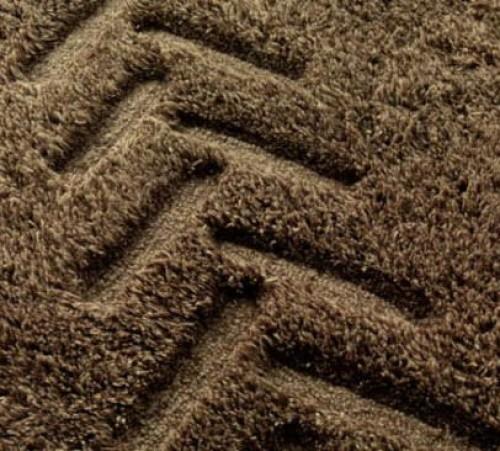 beautiful-carpet-design-with-interior-flooring-and-carpet-design-green-rugs-design