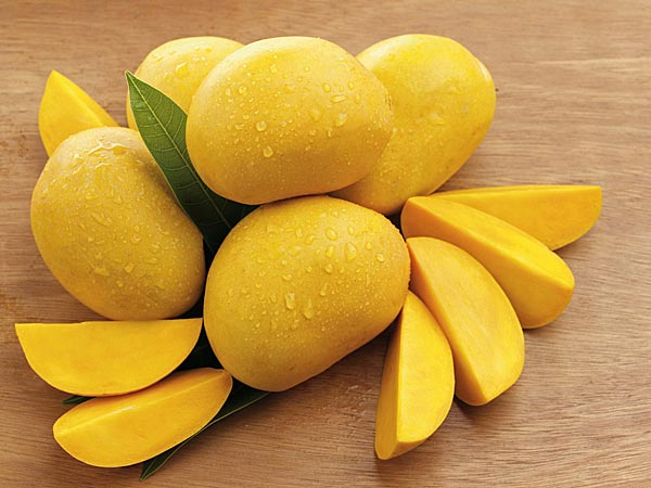 buy-mango-onlline-at-mangomaza.com_