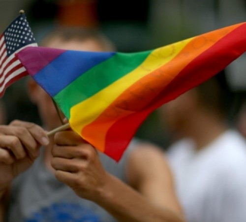 image.adapt.480.low.gay_marriage_ban_1106